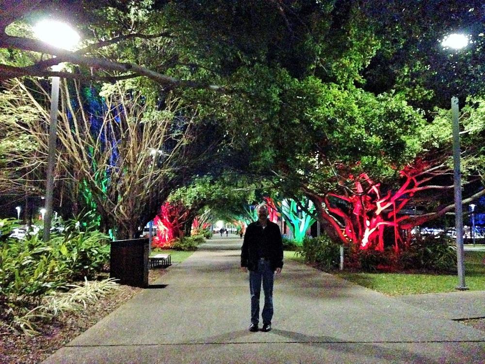Cairns park.JPG