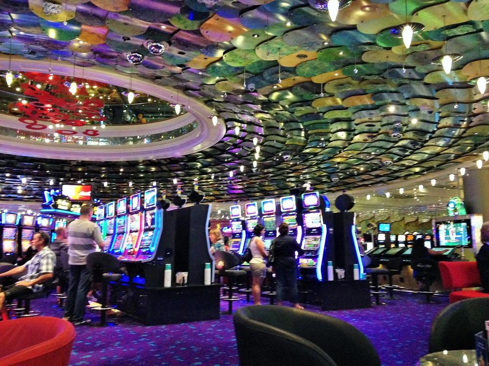Cairns Reef Casino.JPG