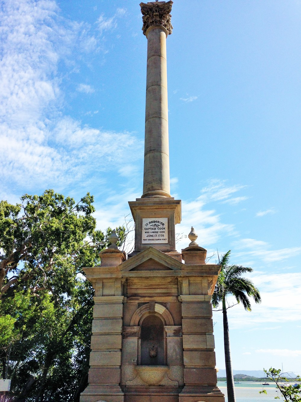Cook monument 2.JPG