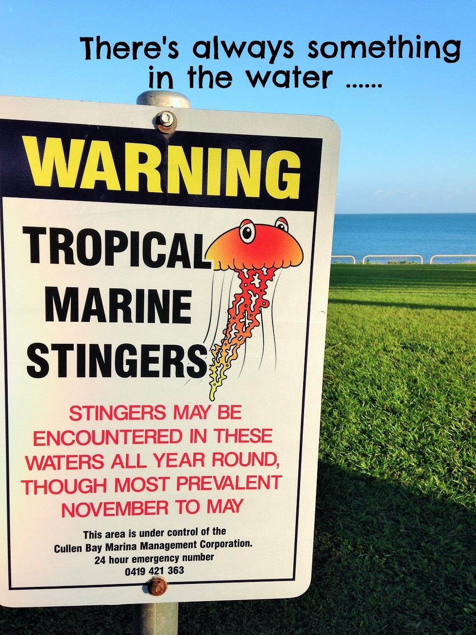 stinger sign.JPG