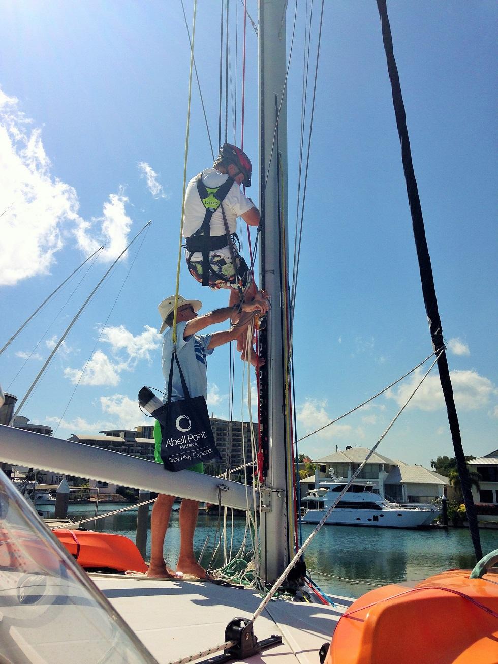 up the mast.JPG