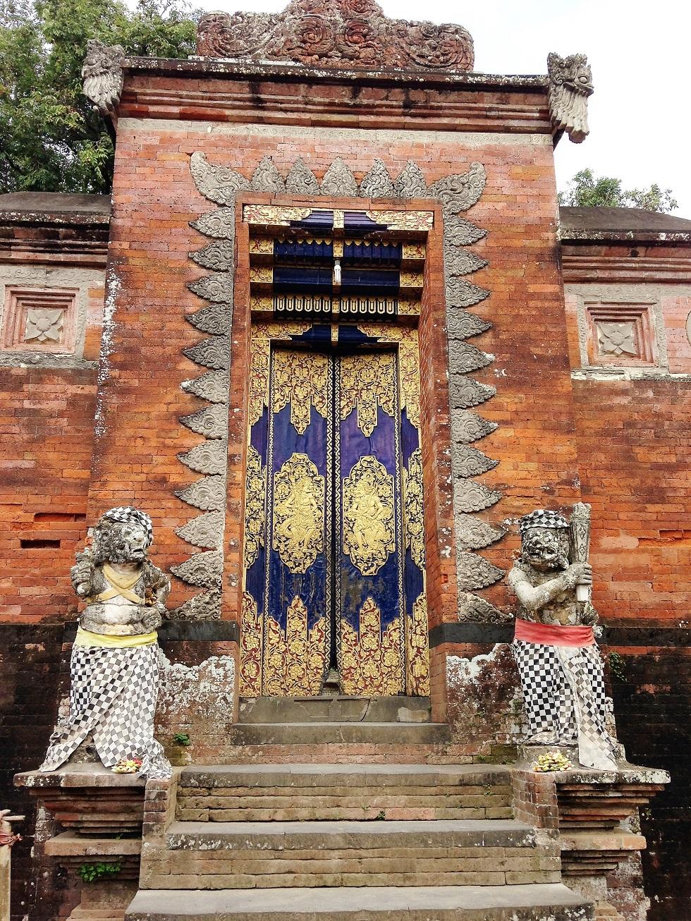 temple doors.JPG