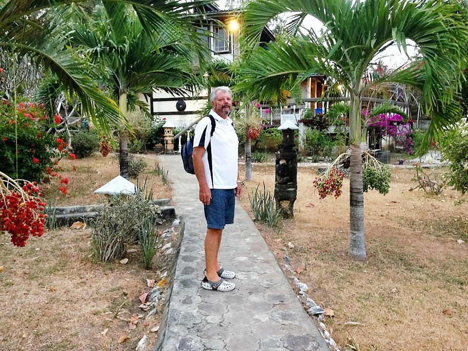 Pete resort.JPG