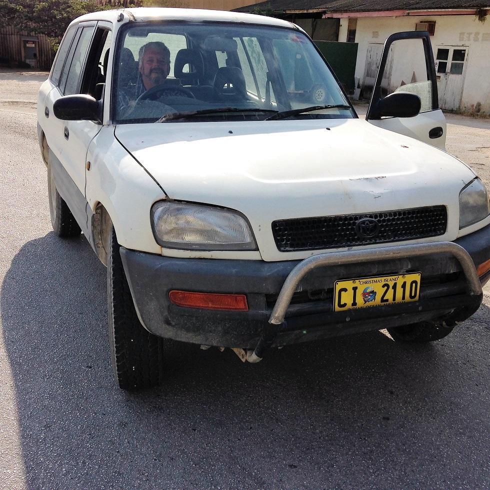 loan car.JPG