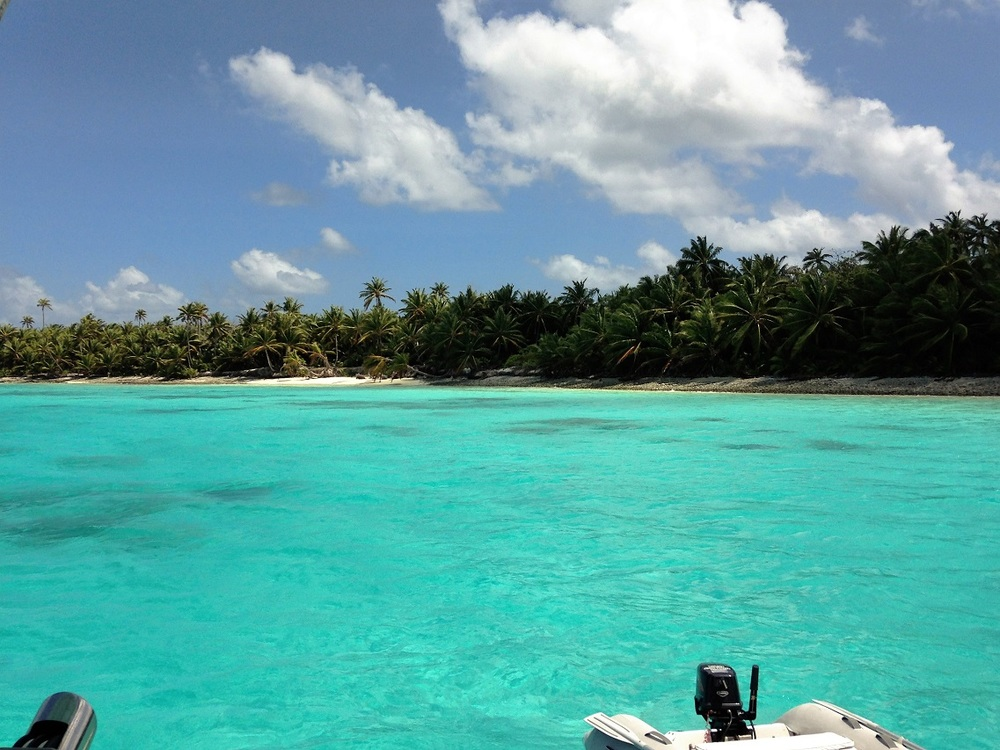 Direction Island.JPG