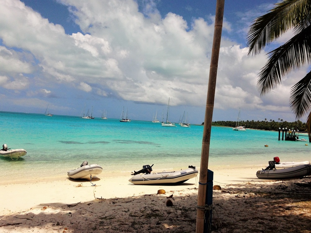 dinghys on beach.JPG