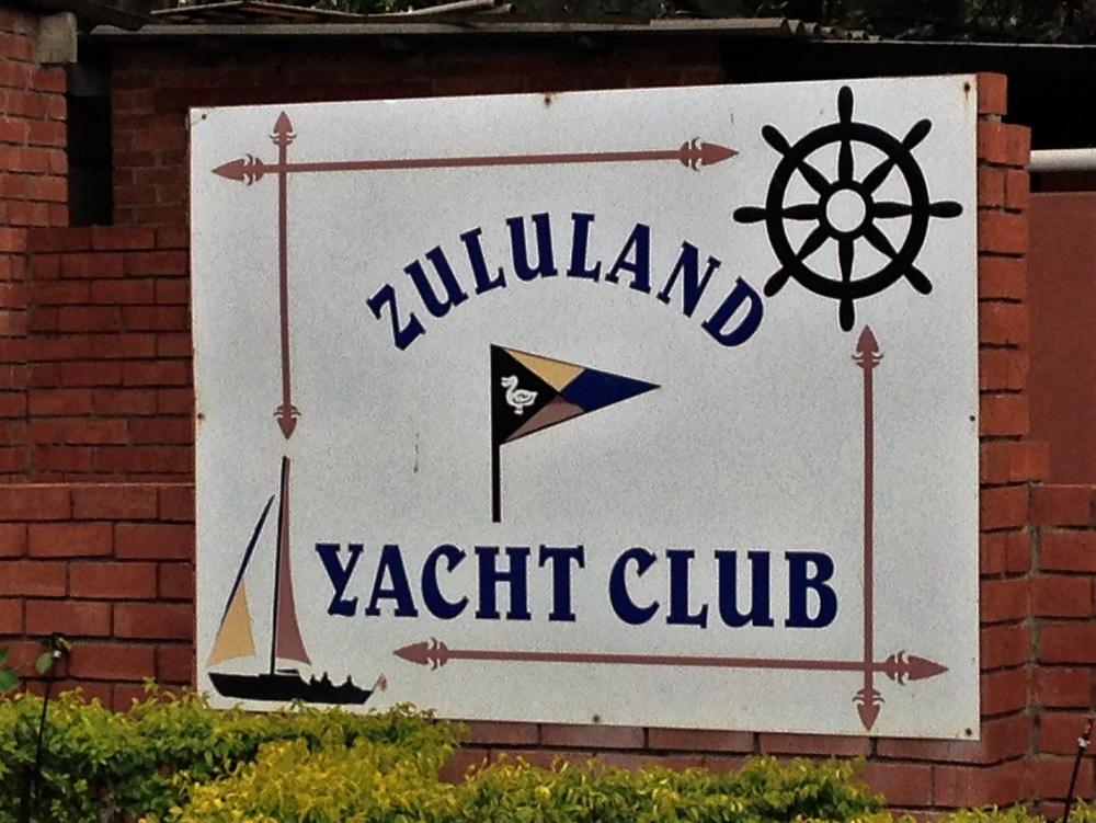 ZLYC sign.JPG