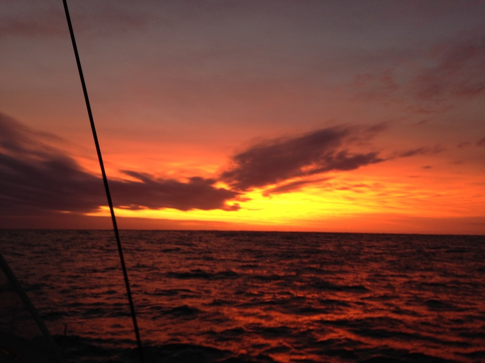 sunset E L.JPG