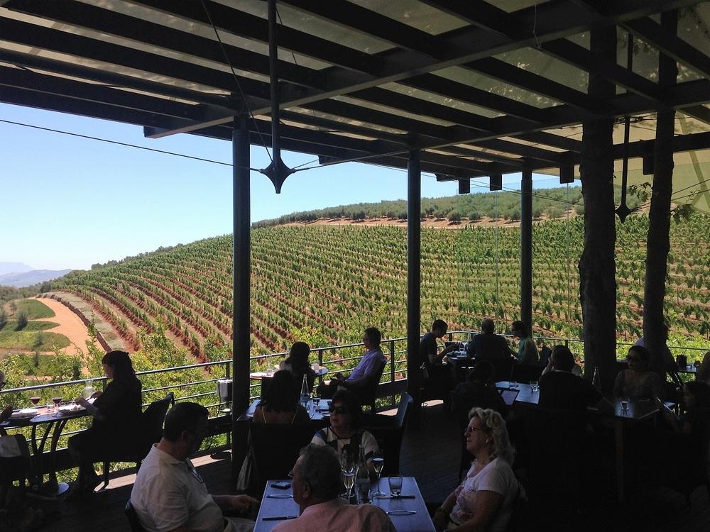 restaurant winery.JPG