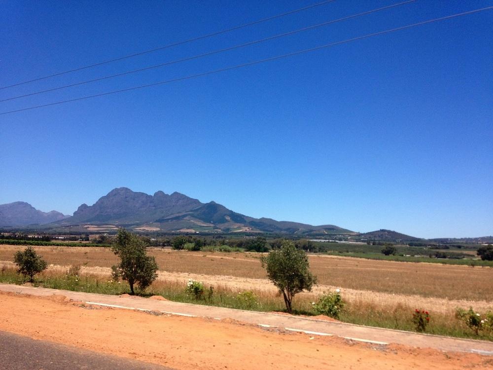 towards Stellenbosch.JPG
