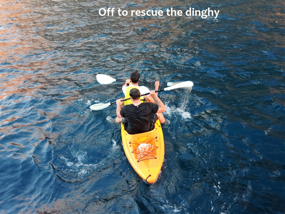 off to rescue dinghy.JPG