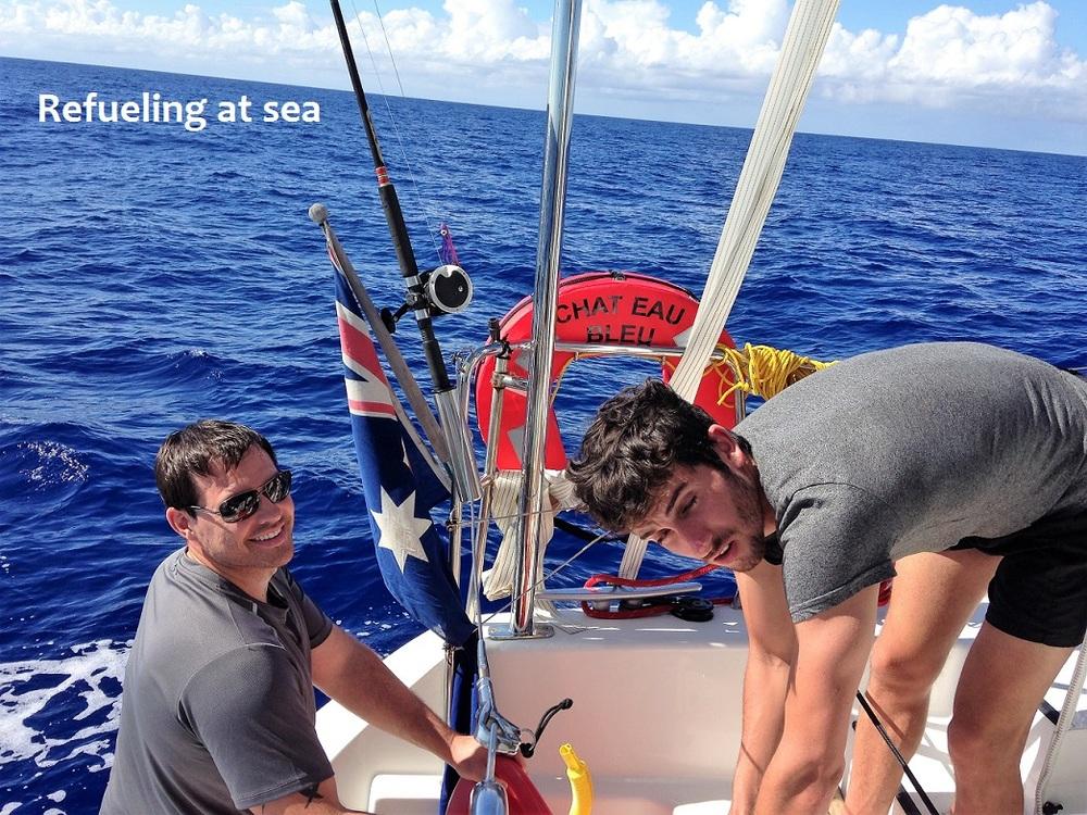 fueling at sea.JPG
