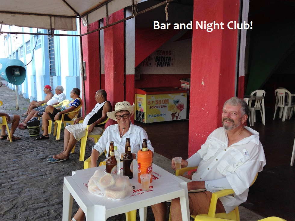 Night club and Bar.JPG