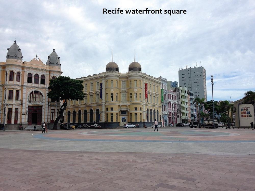 recife town centre.JPG