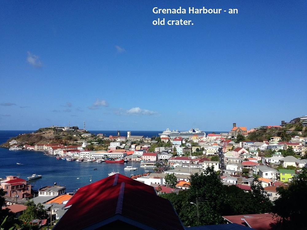 Grenada harbur.JPG