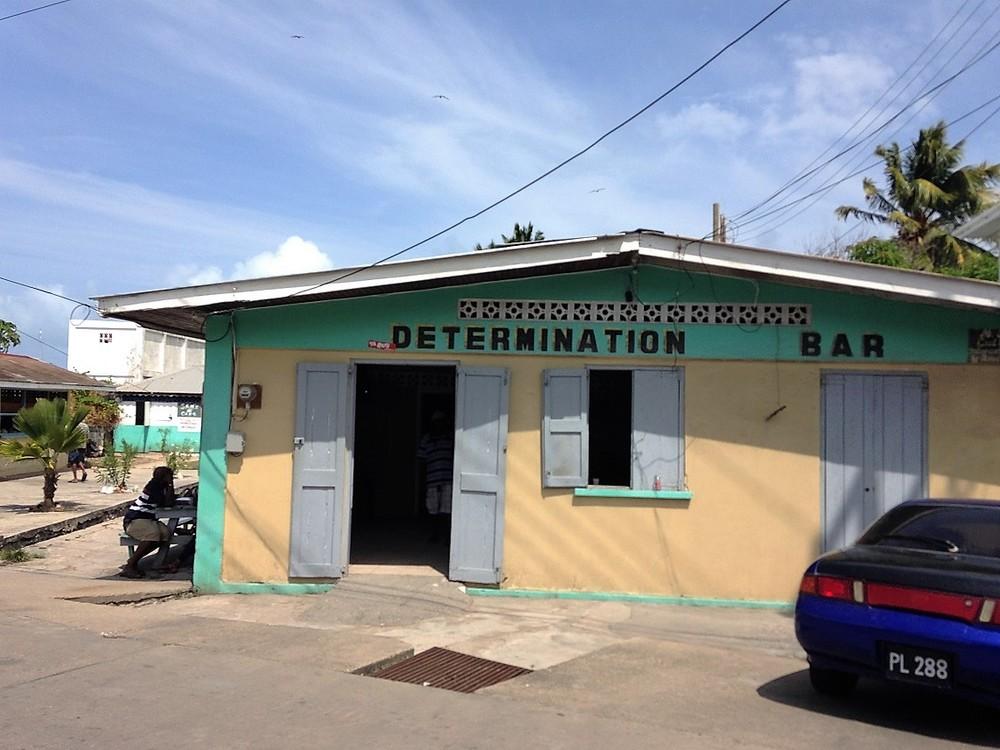 determination bar.JPG