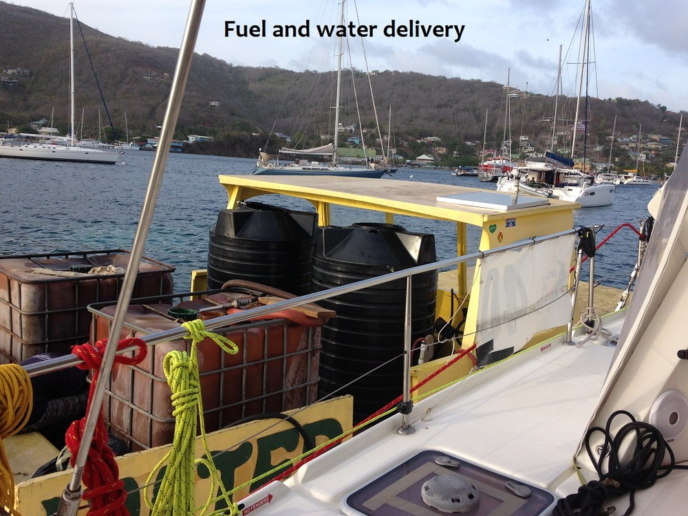 fuel and water delivery.JPG