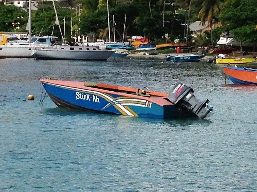 helper boat.JPG