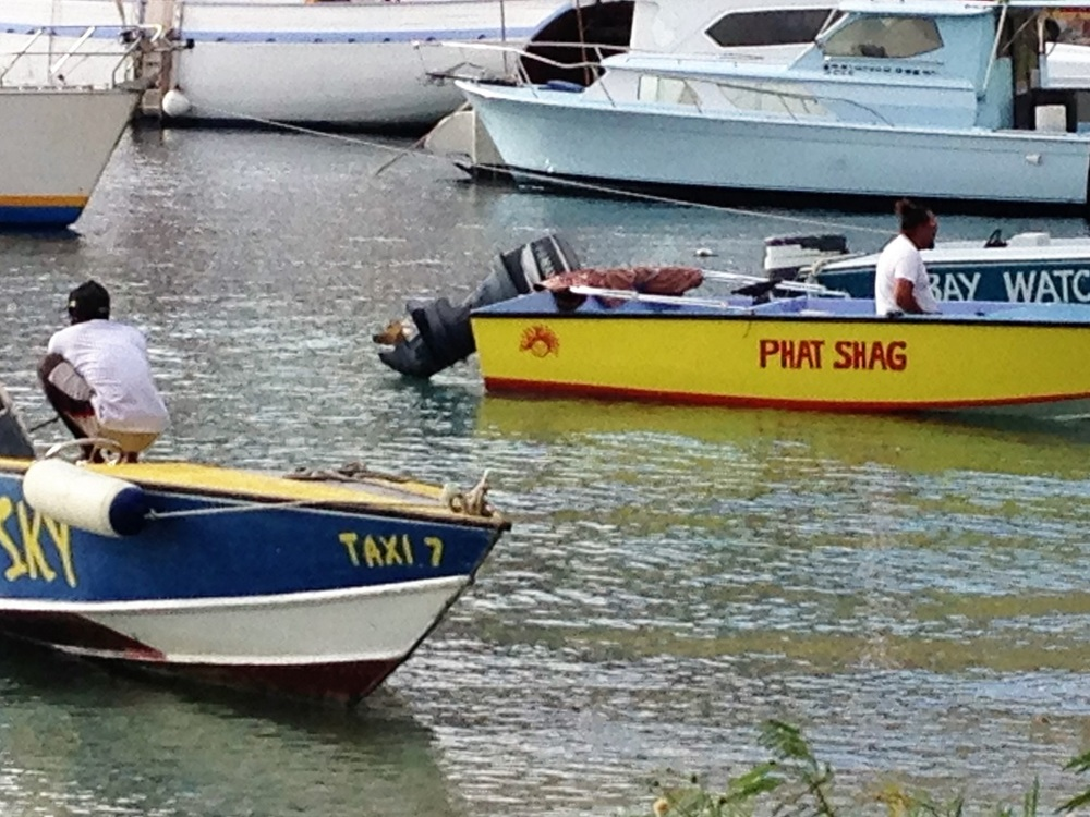 Helper boats.JPG