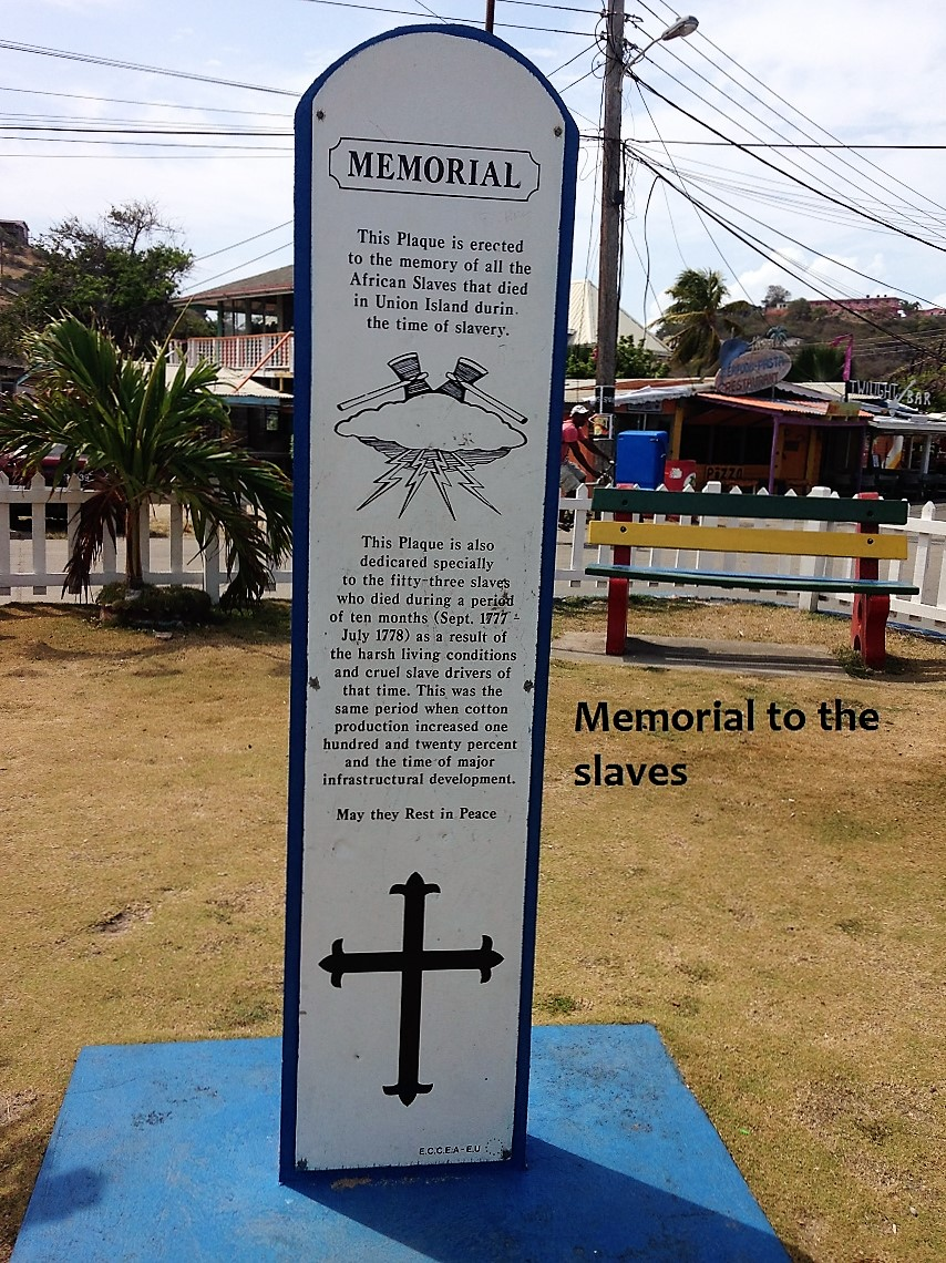 slave memorial.JPG