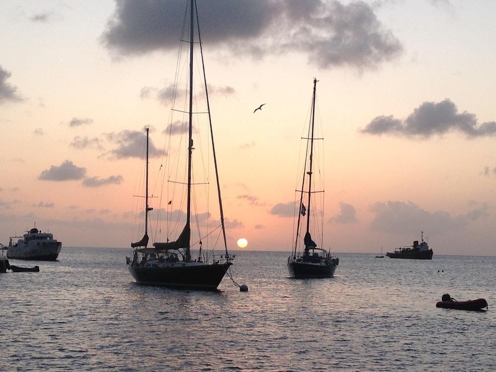 sunset Bequia.JPG