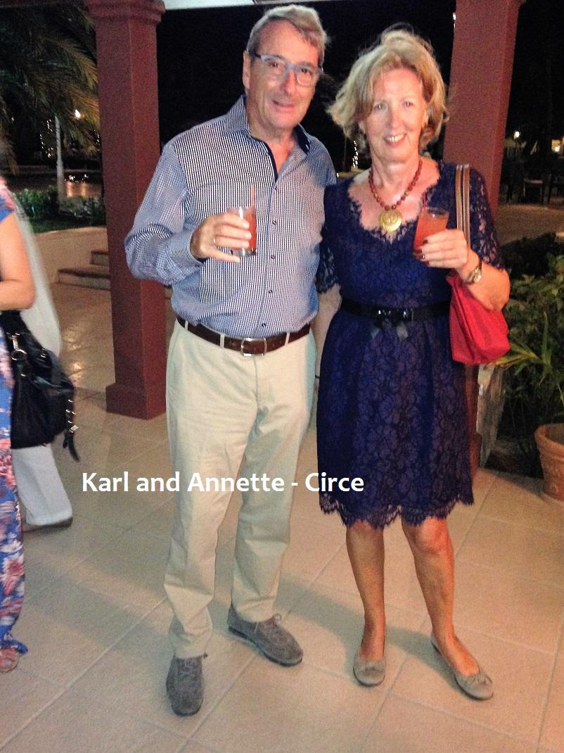 Karl and Annette.JPG