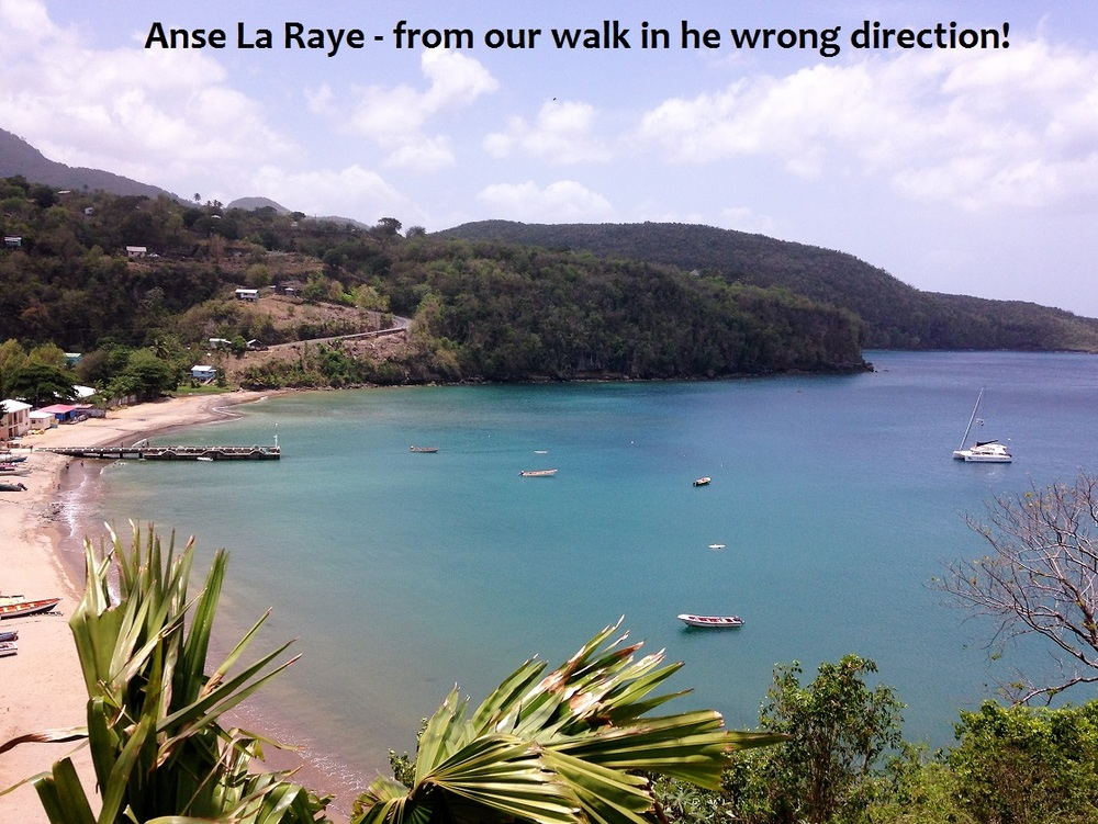 Ans e La Raye view.JPG