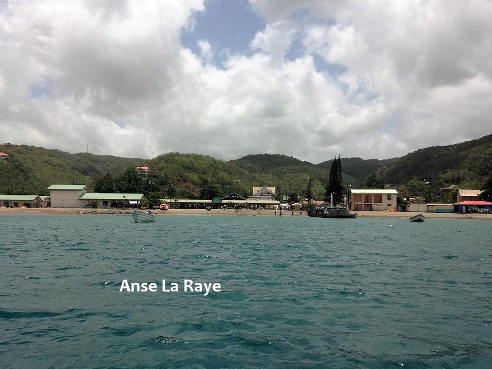 Anse La Raye.JPG