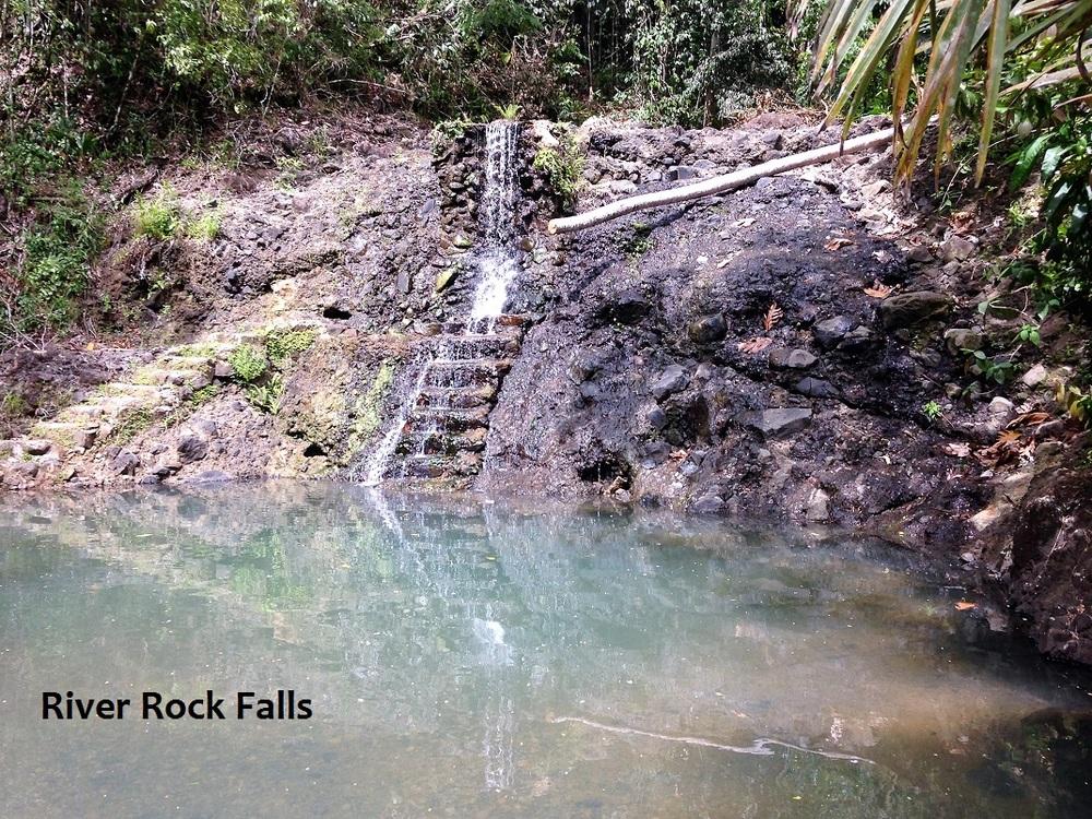 River Rock Falls.JPG