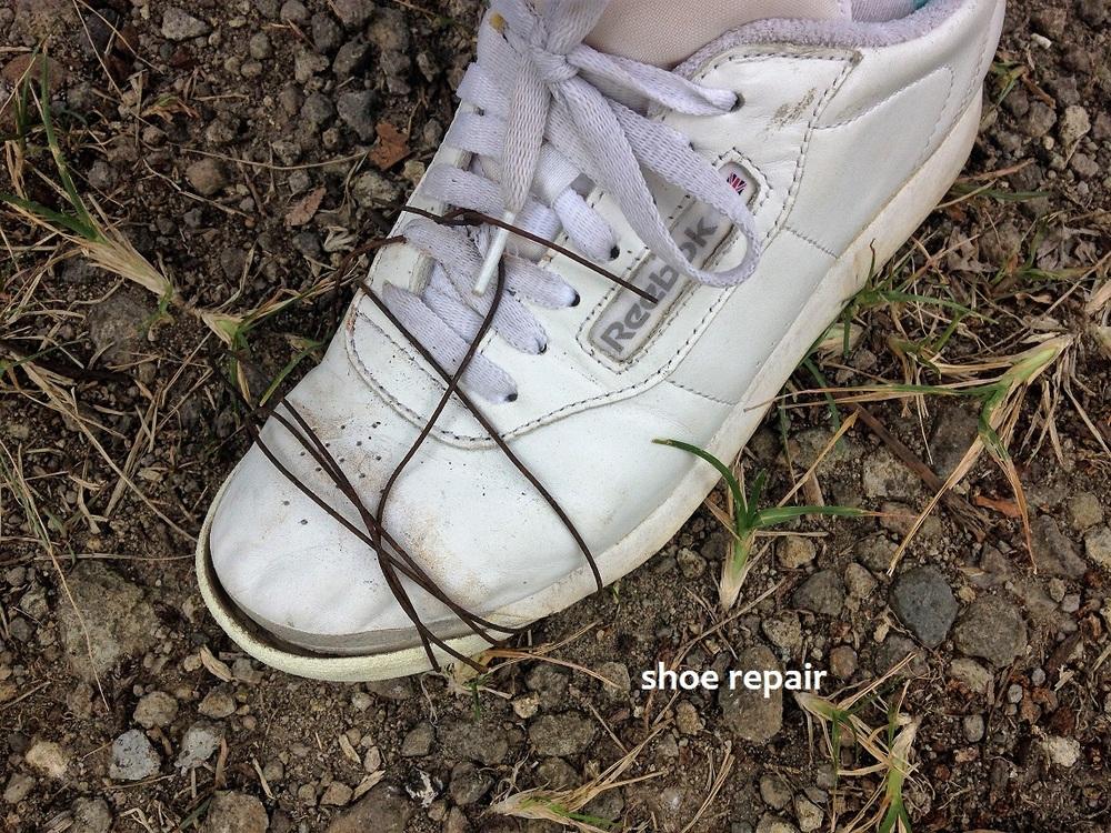 shoe repair.JPG
