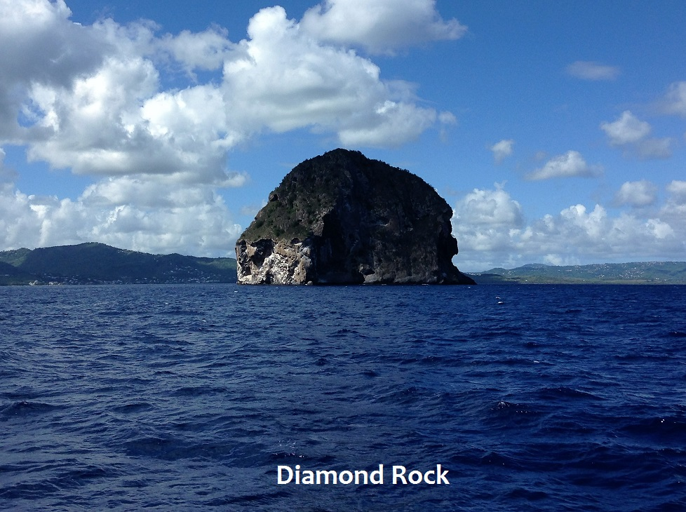 Diamond Rock.JPG