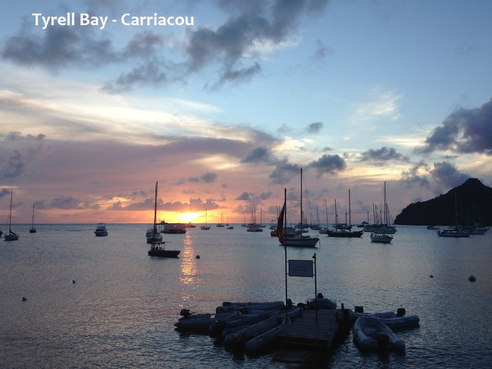 carriacou.JPG
