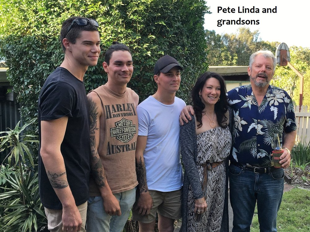 Pete Lindy and boys.JPG