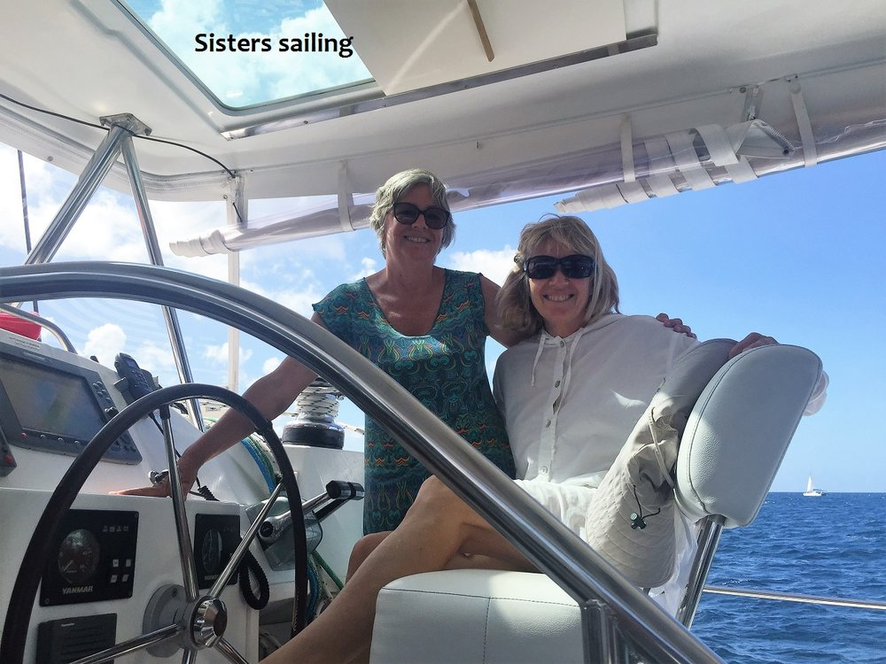 Deb mandy sailing.JPG