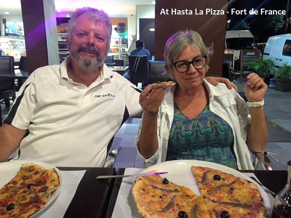 Hasta La Pizza.JPG