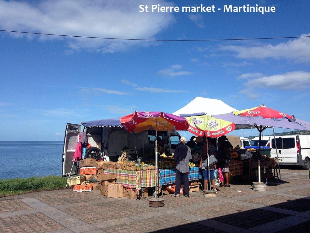 St P market.JPG