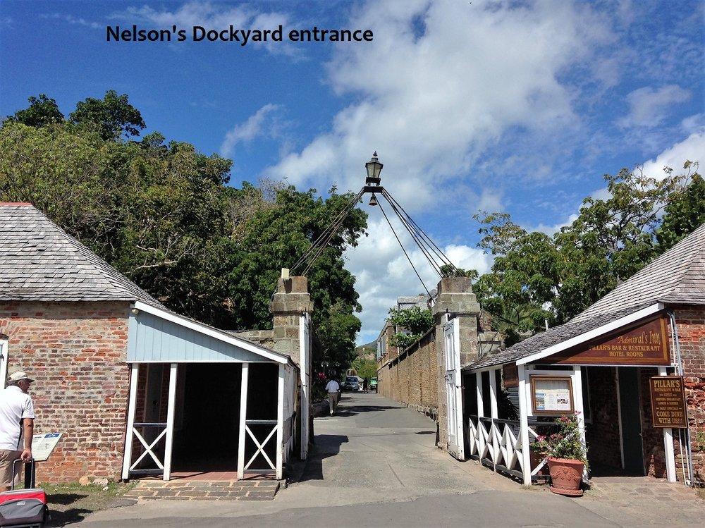 Dockyard gate.JPG