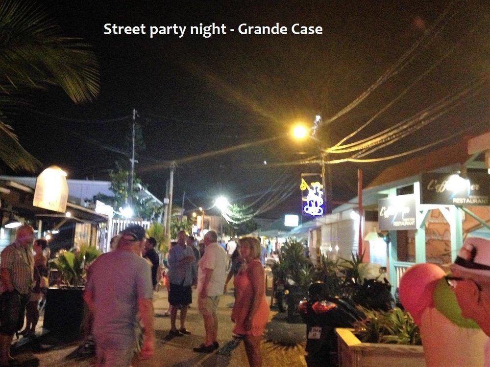 Grande case street.JPG