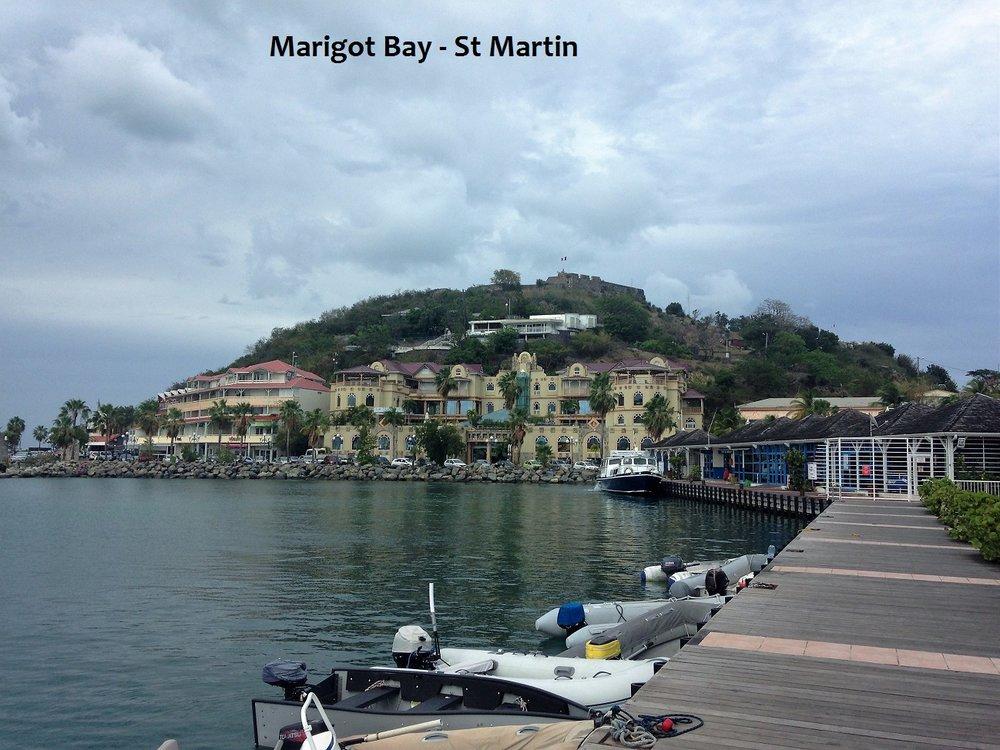 Marigot St Martin.JPG
