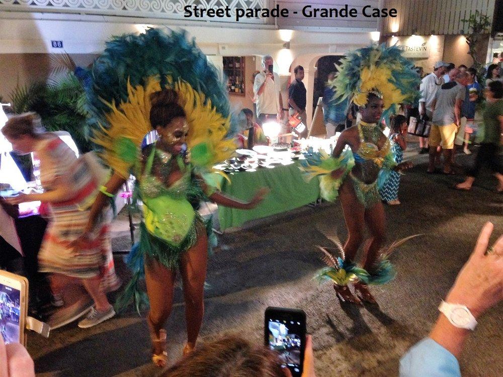 street parade.JPG