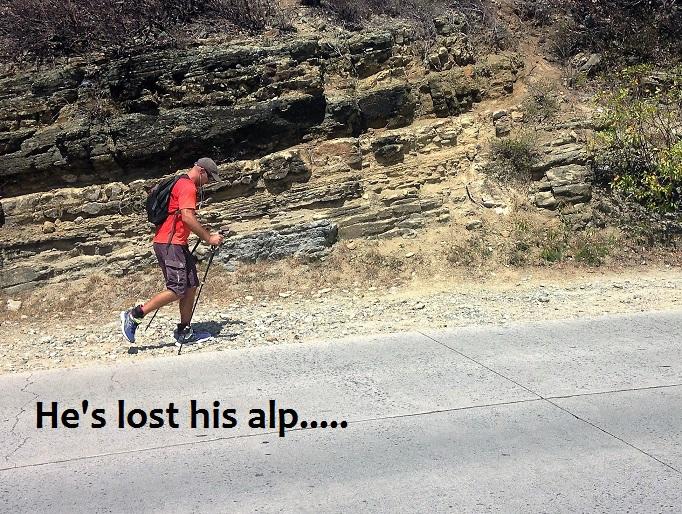 alp walker.JPG