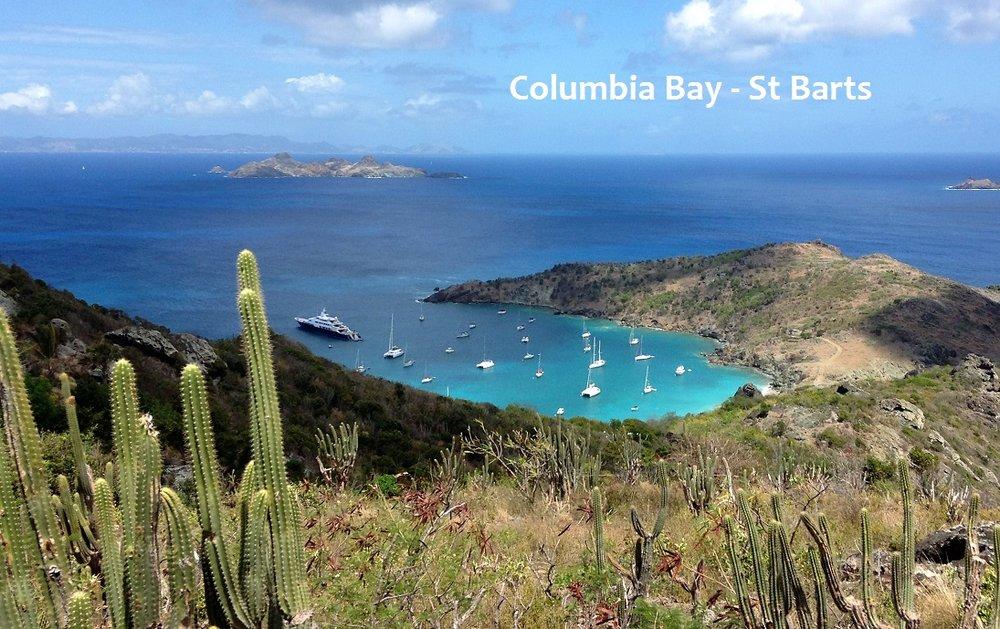 Columbia Bay.JPG