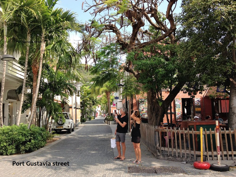 street St G.JPG