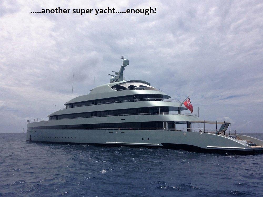super yacht 1.JPG