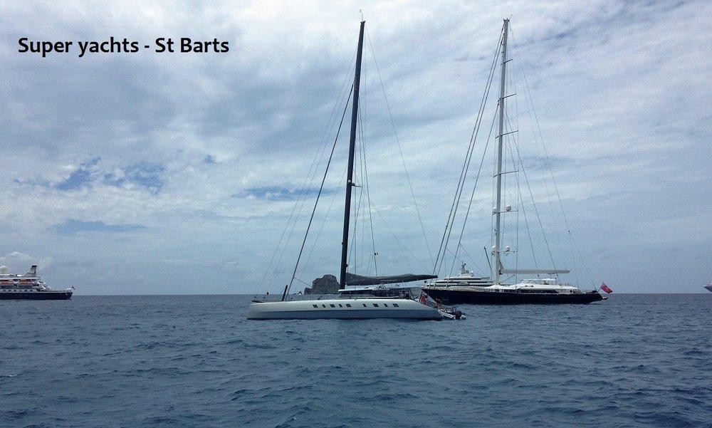 super yacht 3.JPG