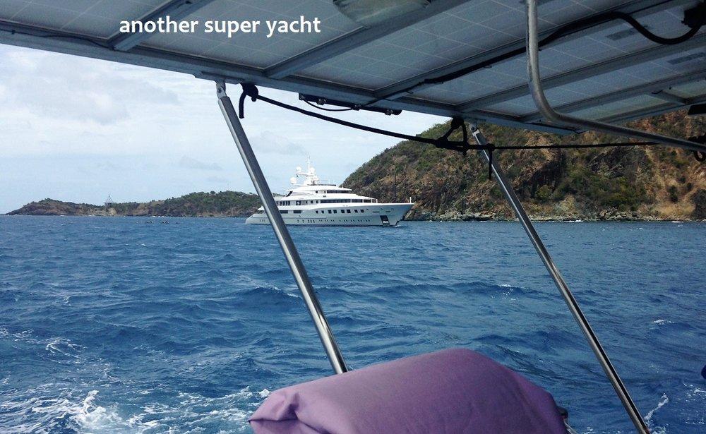 super yacht 4.JPG