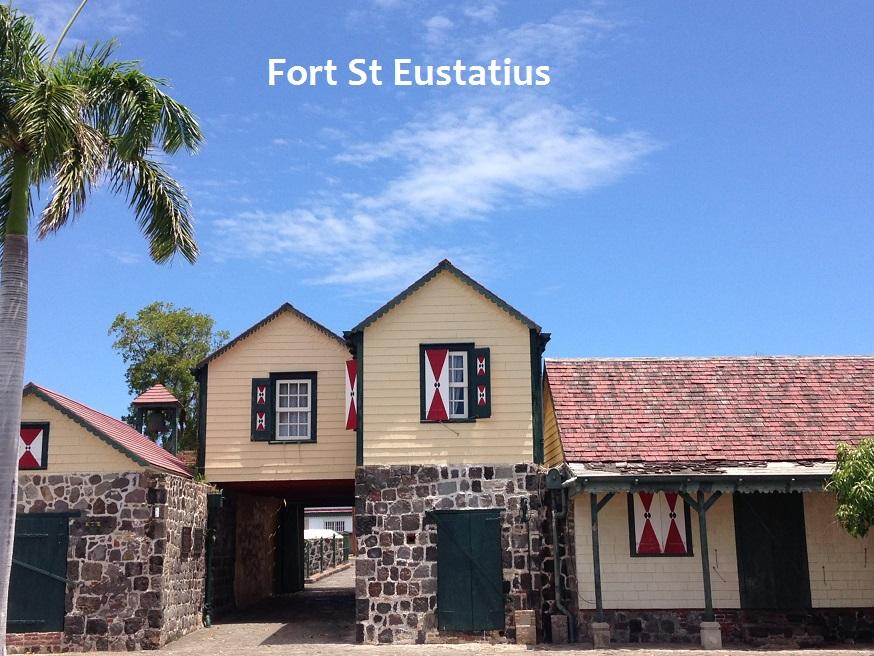 Fort St E building.JPG