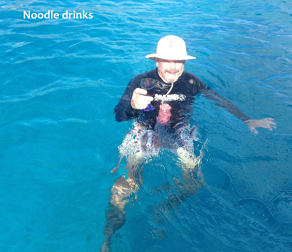 noodle drinks.JPG