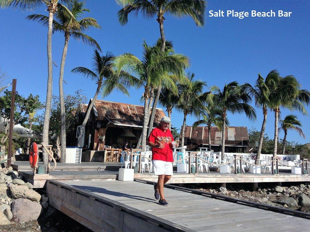 Salt Plage Beach Bar.JPG