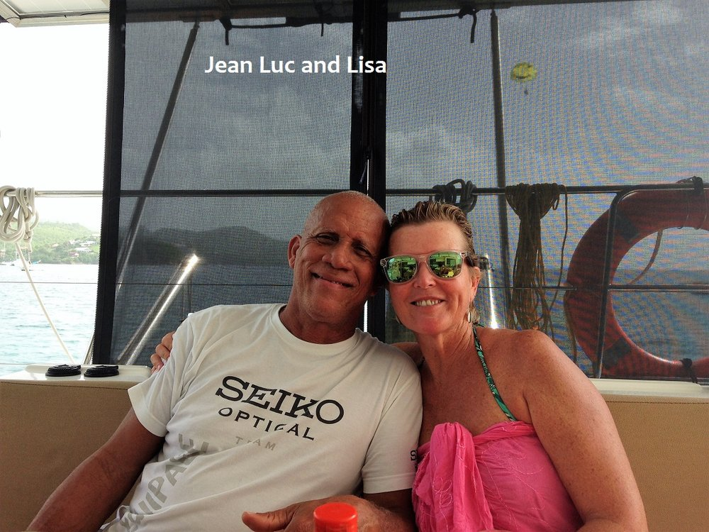jluc and lisa.JPG
